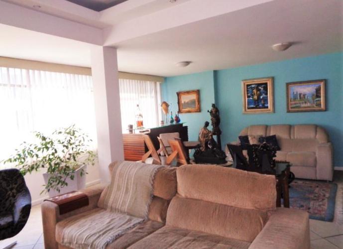Apartamento em Copacabana/RJ de 150m² 3 quartos a venda por R$ 1.100.000,00