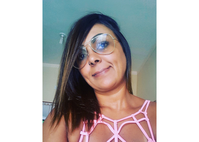 70 reais oral e vaginal 30 minutos BETINA 🍉MAIOR BUNDA NATURAL🤗