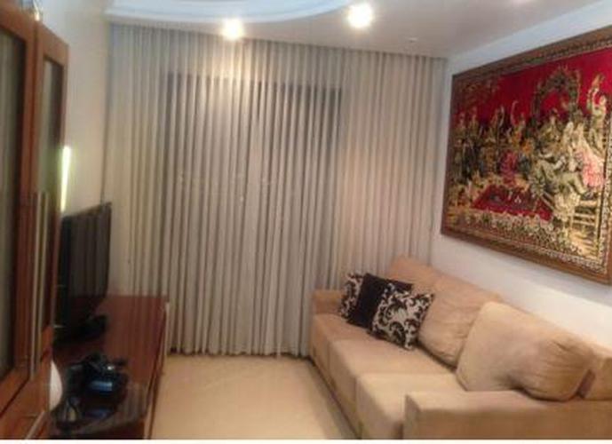 Apartamento à venda, 69 m², 2 quartos, 1 banheiro, 1 suíte