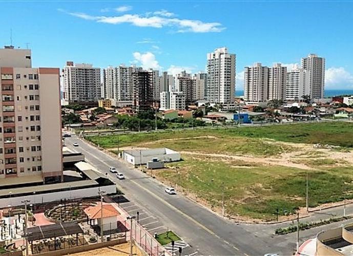 Apartamento a Venda no bairro Praia das Gaivotas em Vila Velha - ES. 2 banheiros, 3 dormitórios, 1 suíte, 1 vaga na garagem, 1 cozinha,  área de servi