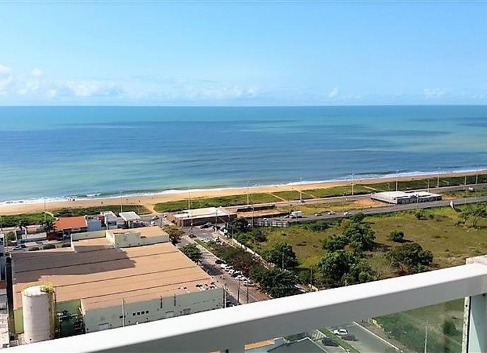 Apartamento em Praia De Itaparica/ES de 61m² 2 quartos a venda por R$ 320.000,00