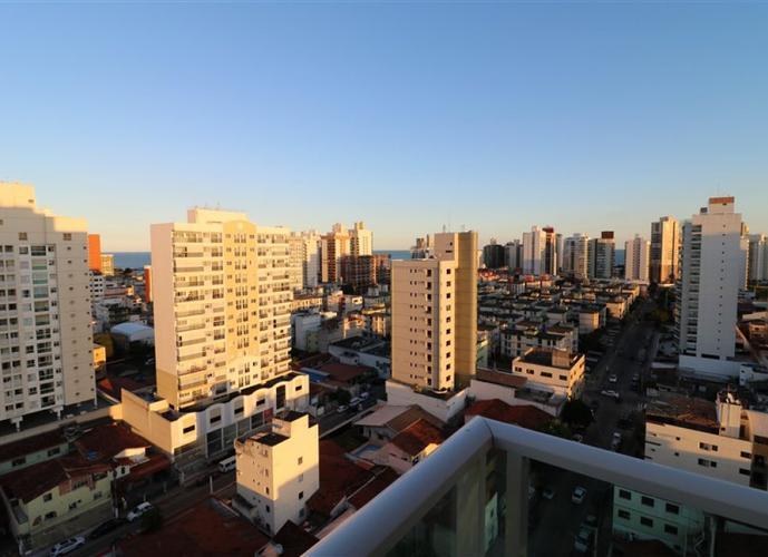 Apartamento em Praia De Itapoã/ES de 63m² 2 quartos a venda por R$ 315.000,00