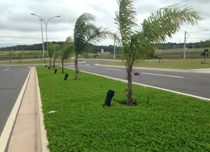 Terreno em Balneário Ponta Da Fruta/ES de 0m² a venda por R$ 315.000,00