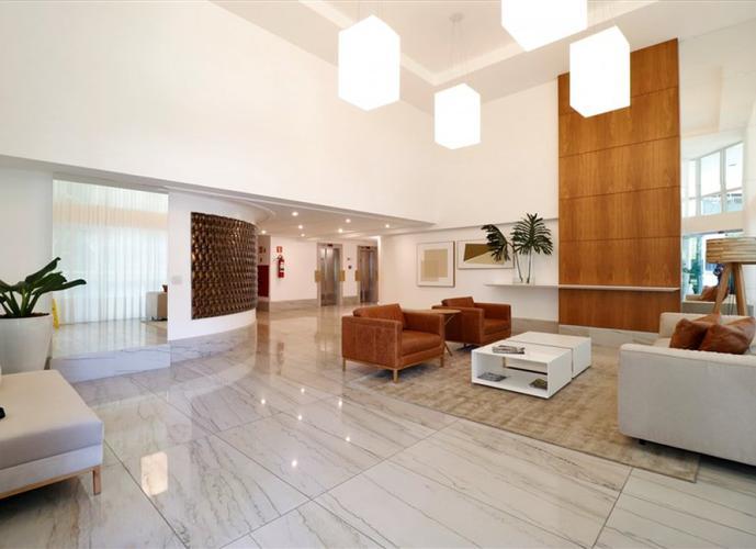 Apartamento em Praia Da Costa/ES de 127m² 3 quartos a venda por R$ 830.000,00