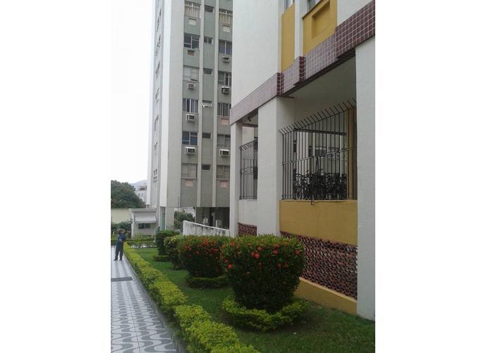 Apartamento em Cachambi/RJ de 55m² 2 quartos a venda por R$ 250.000,00 ou para locação R$ 800,00/mes