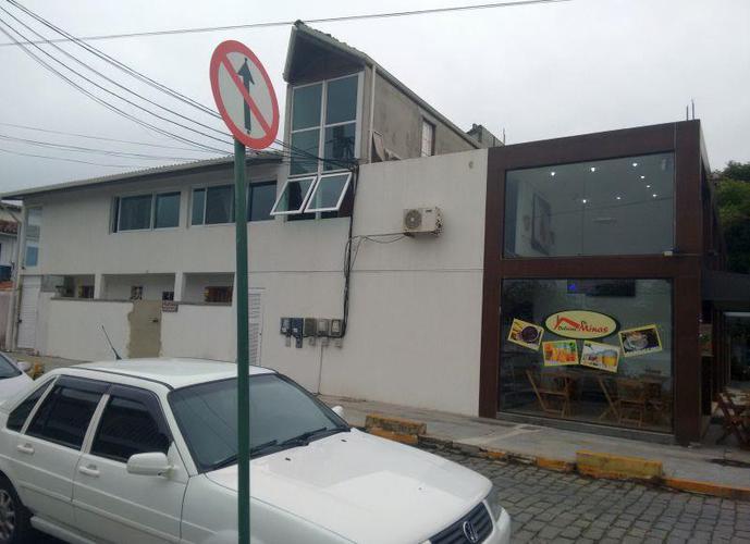 Conjunto em Centro/RJ de 600m² a venda por R$ 4.500.000,00