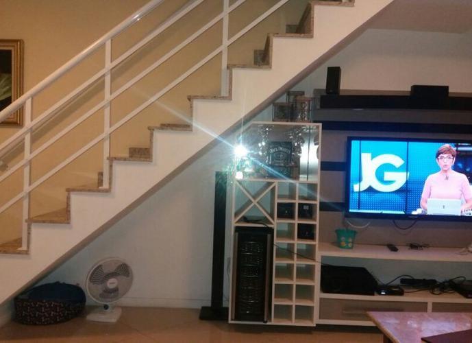 Cobertura em Braga/RJ de 170m² 6 quartos a venda por R$ 980.000,00