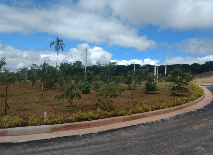 Terreno em Sítio Boa Vista/SP de 125m² a venda por R$ 109.137,00