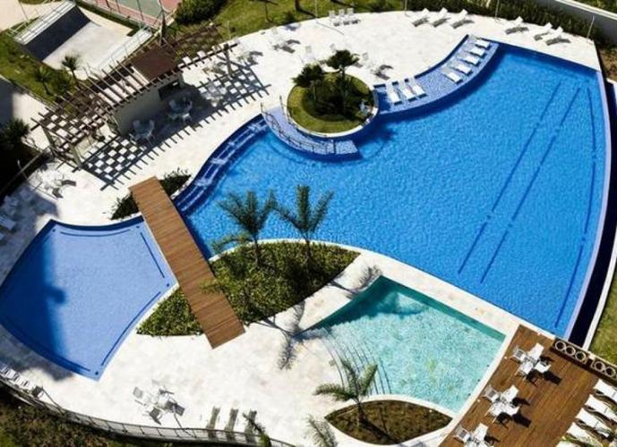 Apartamento em Barra da Tijuca/RJ de 231m² 4 quartos a venda por R$ 2.190.000,00