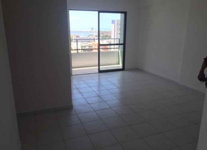 apartamento no pina 3 quartos