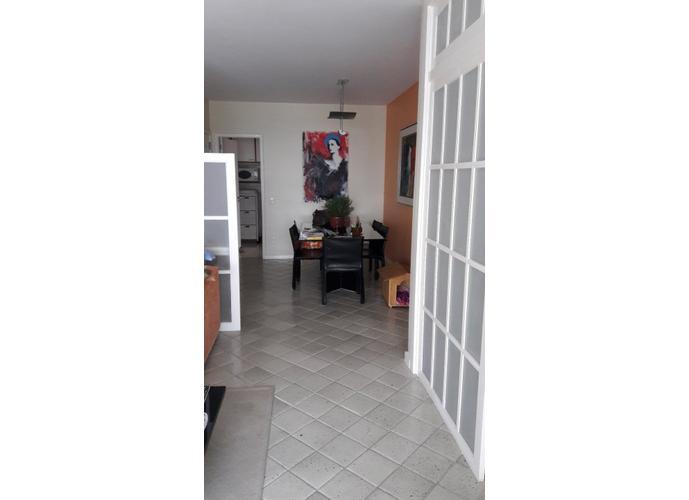 Apartamento em Barra da Tijuca/RJ de 120m² 3 quartos a venda por R$ 1.250.000,00