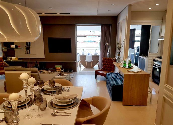 Apartamento em Vila Ipojuca/SP de 67m² 2 quartos a venda por R$ 598.800,00