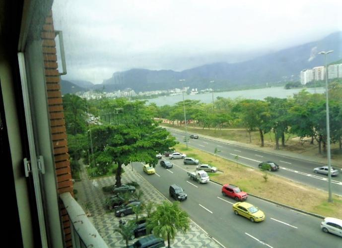 Apartamento em Ipanema/RJ de 360m² 4 quartos a venda por R$ 4.950.000,00