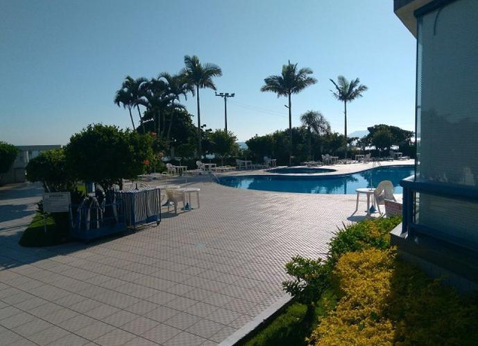 Apartamento em Canasvieiras/SC de 63m² 2 quartos a venda por R$ 520.000,00