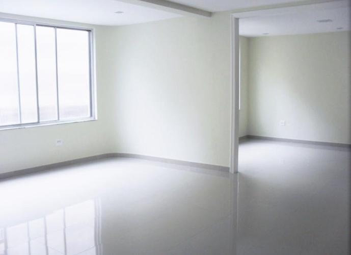 Apartamento em Copacabana/RJ de 225m² 4 quartos a venda por R$ 2.000.000,00