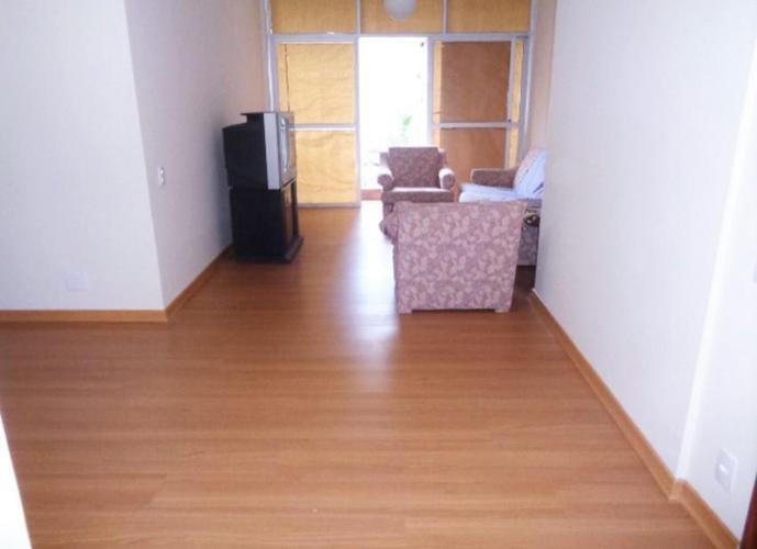 Apartamento em Copacabana/RJ de 88m² 2 quartos a venda por R$ 1.300.000,00