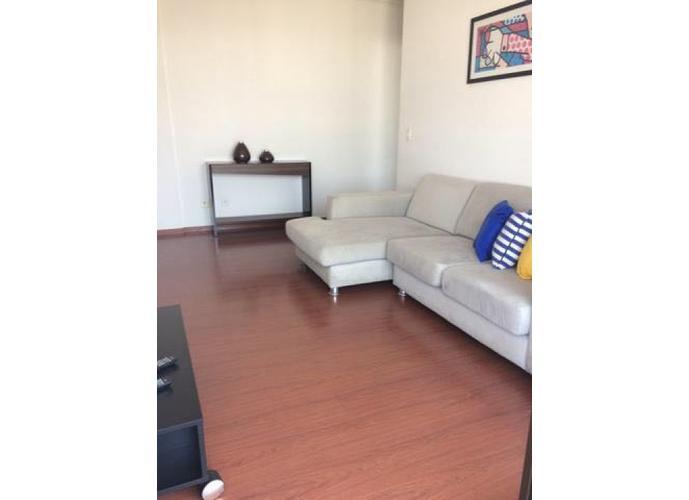 Apartamento em Jardim da Glória/SP de 67m² 1 quartos a venda por R$ 580.000,00