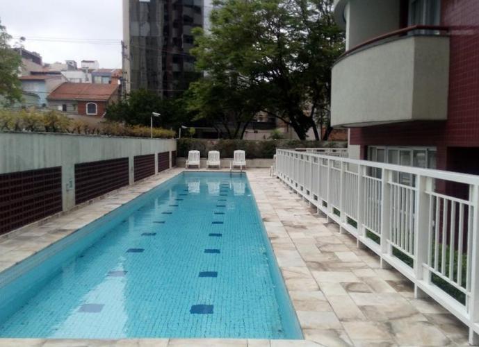 Apartamento 1 quarto para alugar Ipiranga,  São Paulo