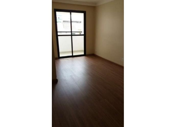 Apartamento em Vila Mariana/SP de 55m² 2 quartos para locação R$ 2.300,00/mes