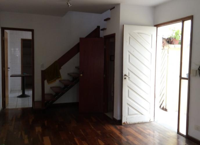 Sobrado em Jardim Vila Mariana/SP de 250m² 3 quartos para locação R$ 3.500,00/mes