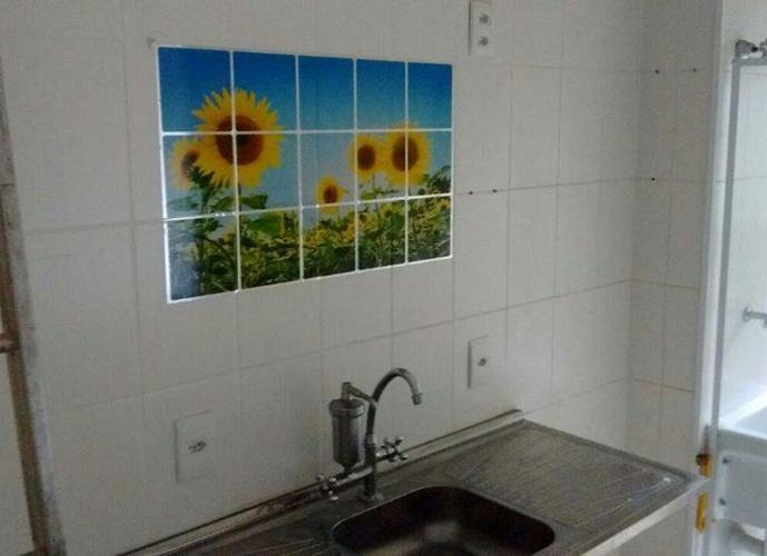 Apartamento em Cambuci/SP de 33m² 1 quartos a venda por R$ 240.000,00