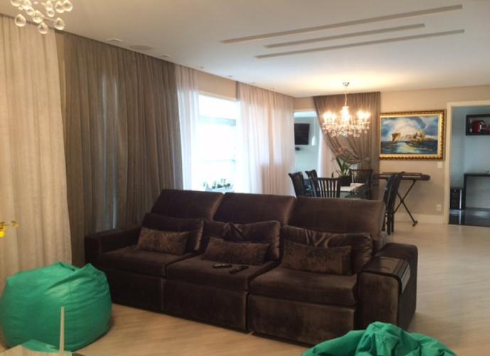 Apartamento em Ipiranga/SP de 188m² 3 quartos a venda por R$ 1.500.000,00
