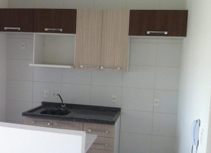 Apartamento em Liberdade/SP de 46m² 2 quartos a venda por R$ 280.000,00