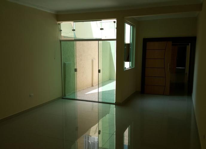 Sobrado em Vila Mariana/SP de 130m² 6 quartos a venda por R$ 1.300.000,00