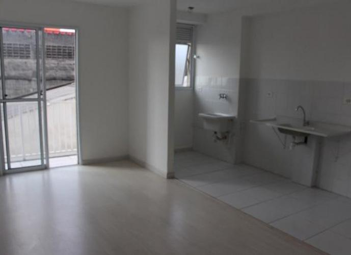 Apartamento 1 quarto para vender ou alugar Cambuci,  São Paulo