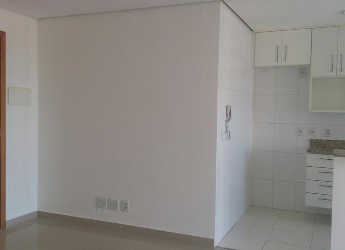 Apartamento em Vila Dom Pedro I/SP de 57m² 1 quartos para locação R$ 2.000,00/mes