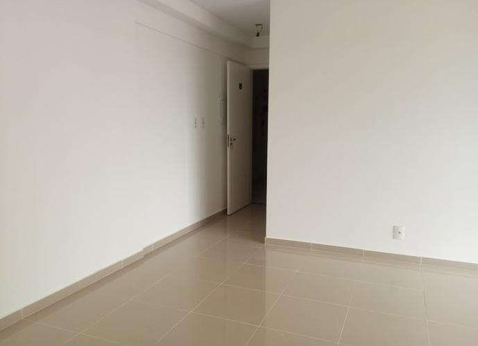 Apartamento em Ipiranga/SP de 68m² 2 quartos para locação R$ 2.000,00/mes