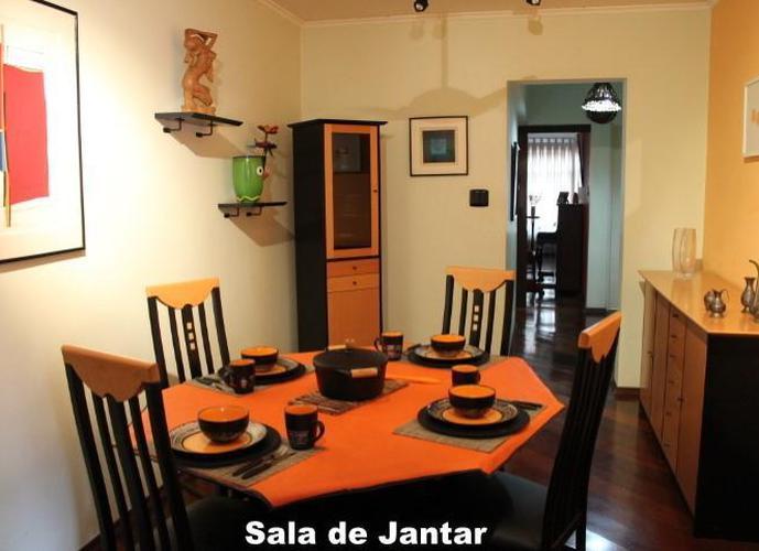 Apartamento em Vila Gumercindo/SP de 250m² 2 quartos a venda por R$ 770.000,00