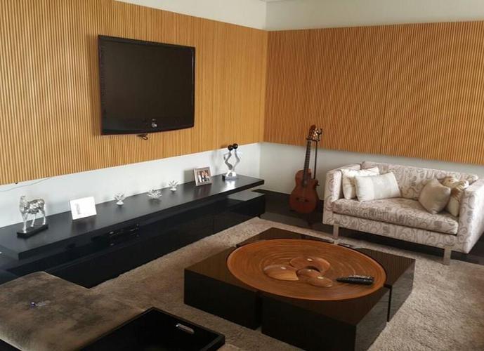 Apartamento em Ipiranga/SP de 237m² 4 quartos a venda por R$ 2.300.000,00 ou para locação R$ 7.000,00/mes
