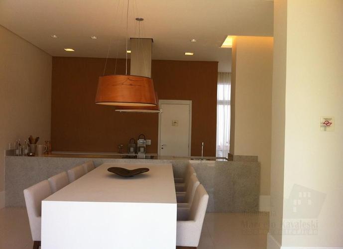 Apartamento em Ipiranga/SP de 68m² 2 quartos a venda por R$ 485.000,00 ou para locação R$ 2.500,00/mes