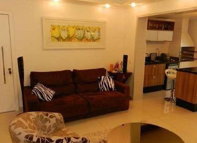 Apartamento em Ipiranga/SP de 144m² 4 quartos a venda por R$ 1.200.000,00 ou para locação R$ 4.800,00/mes