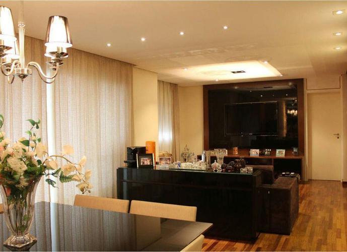 Apartamento em Ipiranga/SP de 111m² 3 quartos a venda por R$ 940.000,00 ou para locação R$ 4.500,00/mes