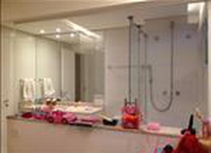 Apartamento em Saúde/SP de 170m² 4 quartos a venda por R$ 1.520.000,00 ou para locação R$ 4.000,00/mes