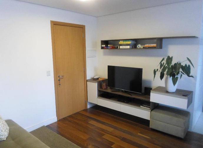 Lindo Apartamento ao Lado do Metro Alto do Ipiranga