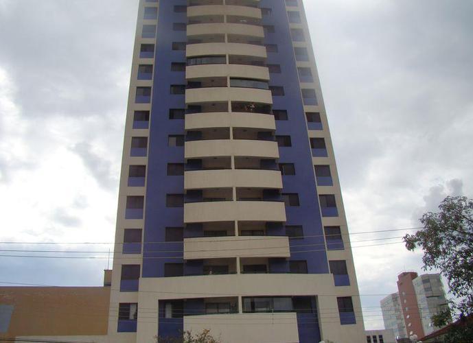 Apartamento em Ipiranga/SP de 68m² 2 quartos a venda por R$ 419.000,00 ou para locação R$ 3.500,00/mes