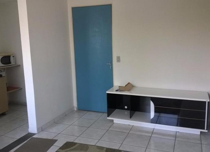 Apartamento em Ipiranga/SP de 55m² 1 quartos a venda por R$ 256.000,00 ou para locação R$ 2.000,00/mes