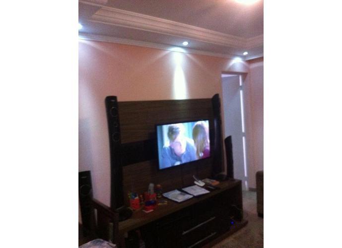 Apartamento em Ipiranga/SP de 40m² 1 quartos a venda por R$ 250.000,00 ou para locação R$ 1.500,00/mes