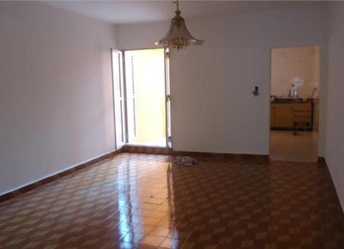 Sobrado em Ipiranga/SP de 101m² 2 quartos a venda por R$ 400.000,00 ou para locação R$ 2.000,00/mes