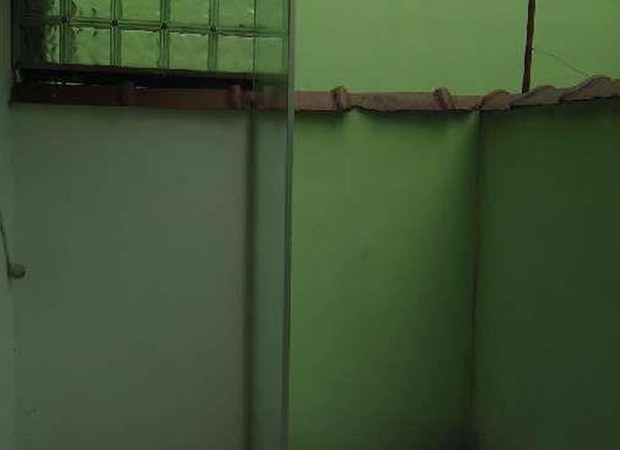 Apartamento em Frente ao Metro Ipiranga