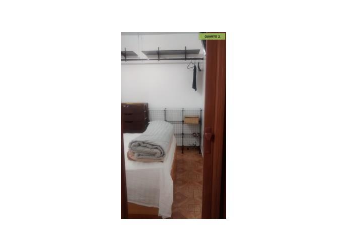 Sobrado em Ipiranga/SP de 120m² 2 quartos a venda por R$ 304.000,00 ou para locação R$ 2.000,00/mes