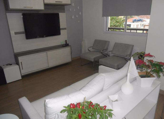 Apartamento em Ipiranga/SP de 102m² 3 quartos a venda por R$ 750.000,00 ou para locação R$ 5.000,00/mes