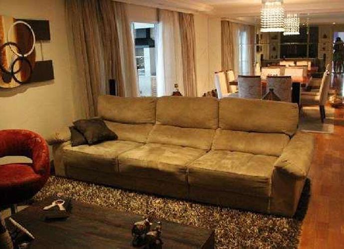 Apartamento em Ipiranga/SP de 146m² 4 quartos a venda por R$ 1.150.000,00 ou para locação R$ 6.000,00/mes