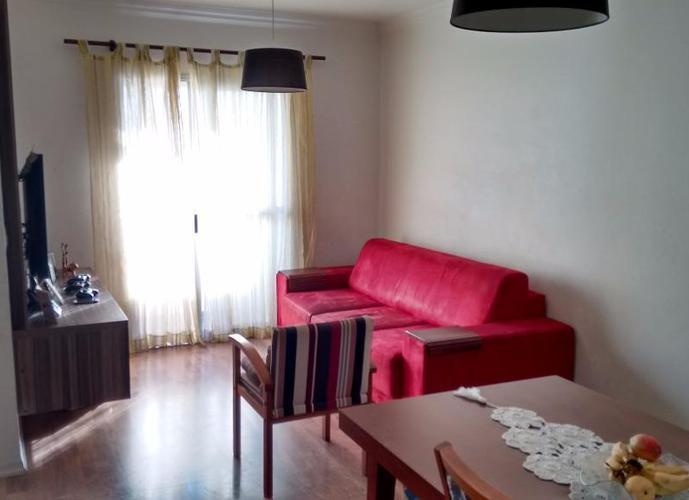 Apartamento em Ipiranga/SP de 89m² 3 quartos a venda por R$ 428.000,00 ou para locação R$ 3.000,00/mes
