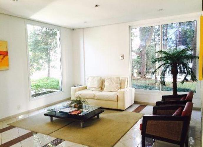Apartamento em Ipiranga/SP de 38m² 1 quartos a venda por R$ 340.000,00 ou para locação R$ 1.500,00/mes