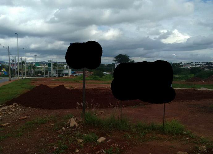 Terreno em Goiânia 2/GO de 1200m² a venda por R$ 800.000,00