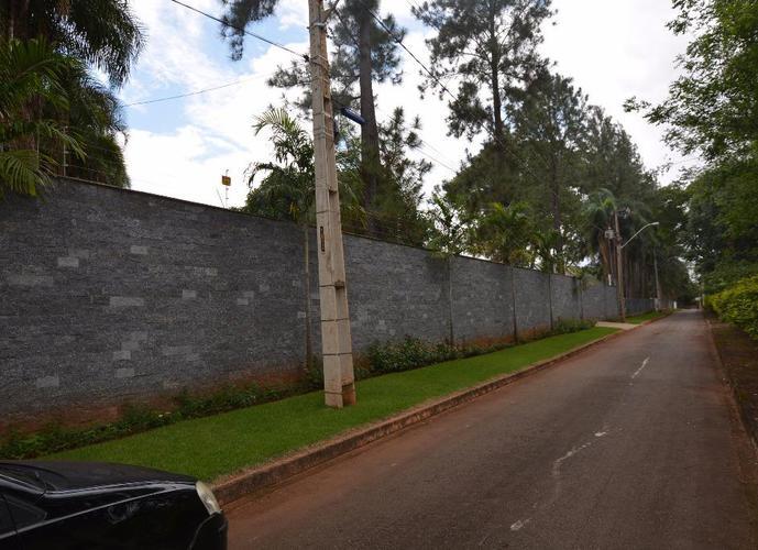 Chácara com 7804 m2 localizada em Goiânia a 25 minutos do Centro